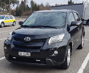 Bild Toyota