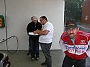 Toyota Treffen Schaan - 001