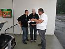 Toyota Treffen Schaan - 002