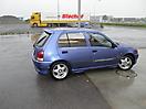 Toyota Treffen Schaan - 003