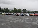 Toyota Treffen Schaan - 022