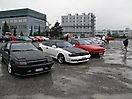 Toyota Treffen Schaan - 026