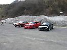Toyota Treffen Gosau 2011-003