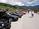 Toyota Treffen Gosau 2011-046