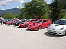 Toyota Treffen Gosau 2011-048