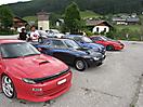 Treffen Gosau 2012 - 007