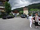 Treffen Gosau 2012 - 039