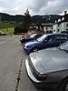 Treffen Gosau 2012 - 040