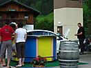 Treffen Gosau 2012 - 047