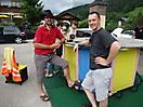 Treffen Gosau 2012 - 053