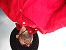 Treffen Gosau 2012 - 054