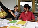 Treffen Gosau 2012 - 055