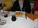 Treffen Gosau 2012 - 063
