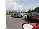 Toyota Treffen Schaan LI