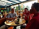 Treffen Interlaken 2015 - 002