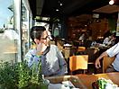 Treffen Interlaken 2015 - 003