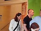 Treffen Interlaken 2015 - 004