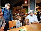 Treffen Interlaken 2015 - 007