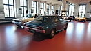 50 Jahre Toyota Schweiz - 004