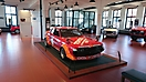 50 Jahre Toyota Schweiz - 006