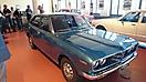 50 Jahre Toyota Schweiz - 009