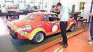 50 Jahre Toyota Schweiz - 010