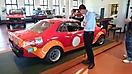 50 Jahre Toyota Schweiz - 011
