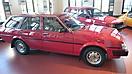 50 Jahre Toyota Schweiz - 012