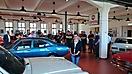 50 Jahre Toyota Schweiz - 015
