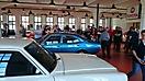 50 Jahre Toyota Schweiz - 016