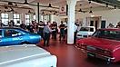 50 Jahre Toyota Schweiz - 019