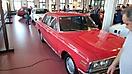 50 Jahre Toyota Schweiz - 020