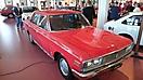 50 Jahre Toyota Schweiz - 021