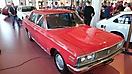 50 Jahre Toyota Schweiz - 022