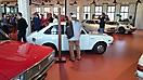 50 Jahre Toyota Schweiz - 025
