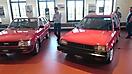 50 Jahre Toyota Schweiz - 026