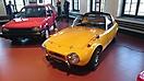 50 Jahre Toyota Schweiz - 030
