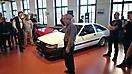50 Jahre Toyota