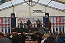 Treffen Gosau 2017 - 748