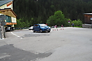 Toyota Treffen Gosau A - 207
