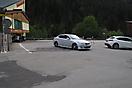 Toyota Treffen Gosau A - 359